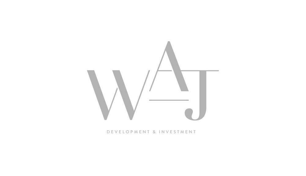WAJ -  Redes ONCE86-01.jpg