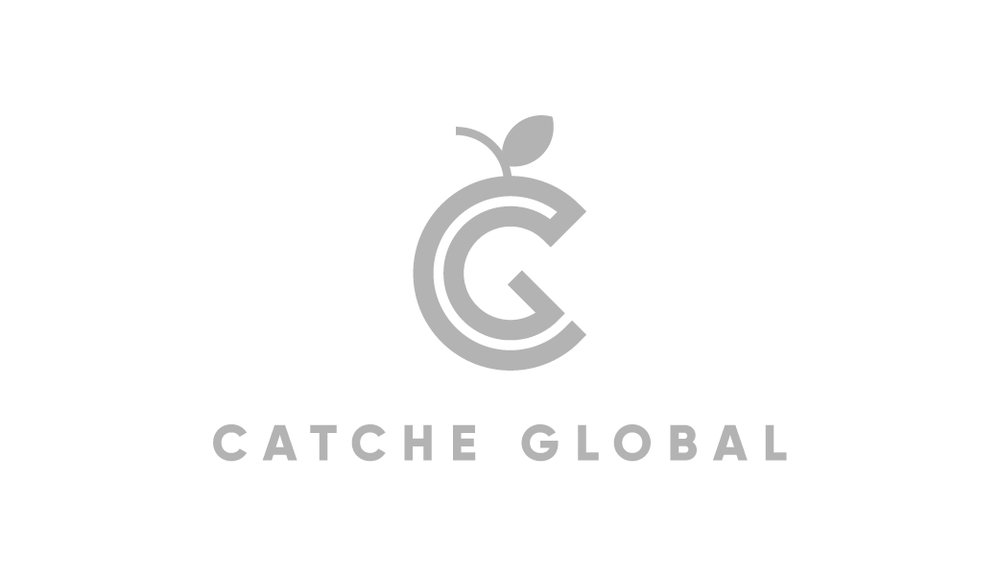 Catche Global -  Redes ONCE86-01.jpg