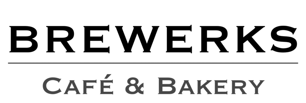 Logo Black Small.png