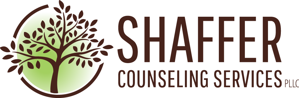 Shaffer Counseling Services