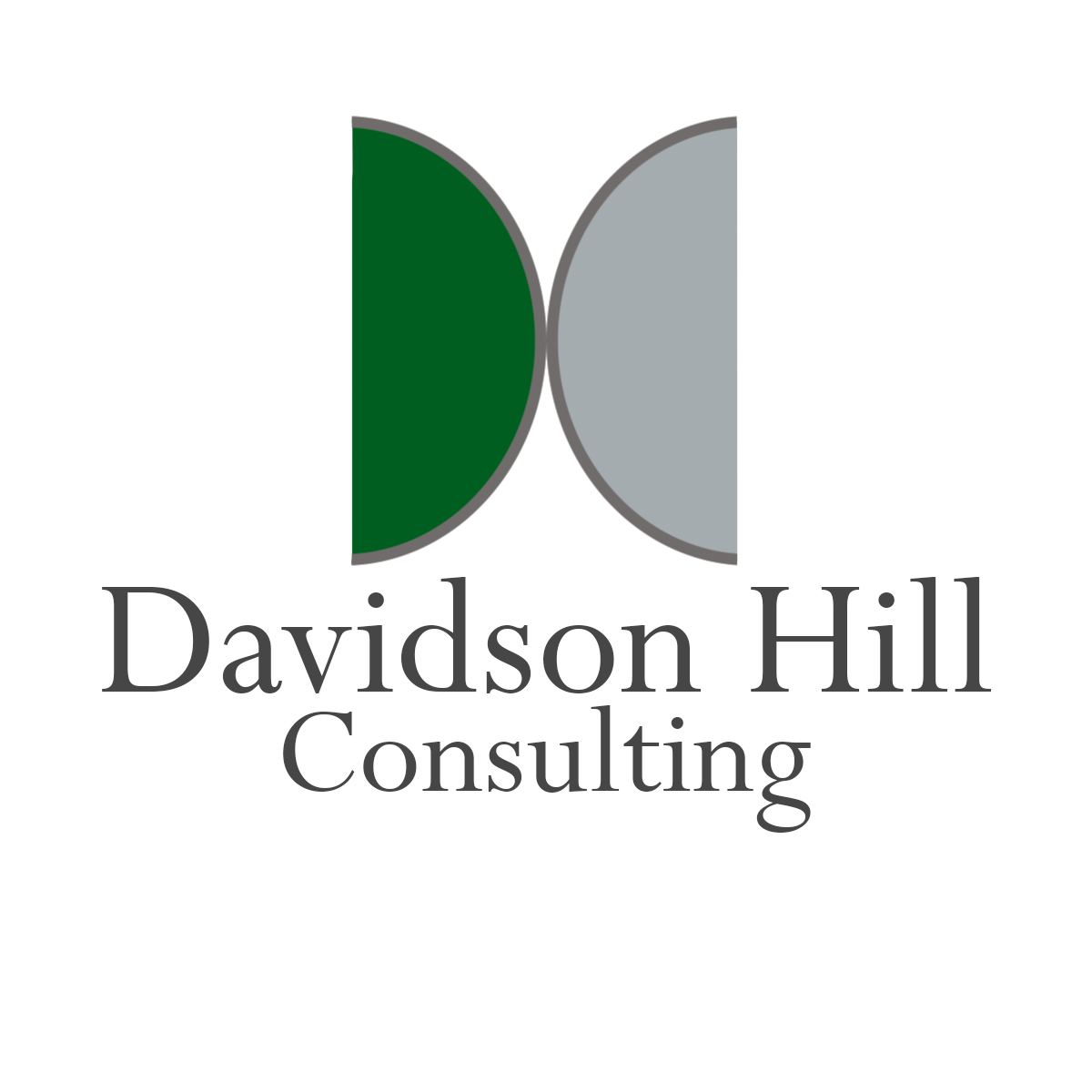 Davidson Hill Consulting