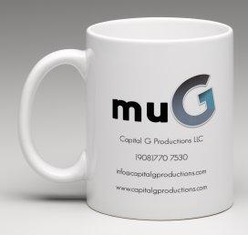Capital G_muG.jpg