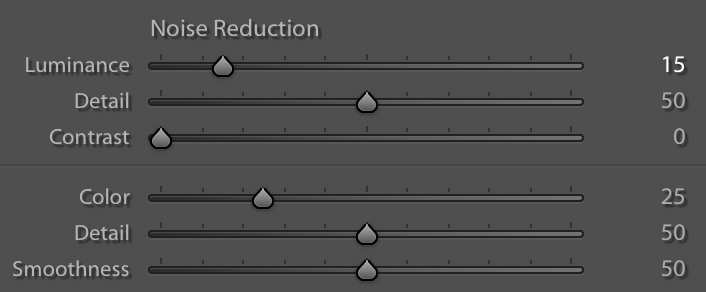 Noise Reduction.png