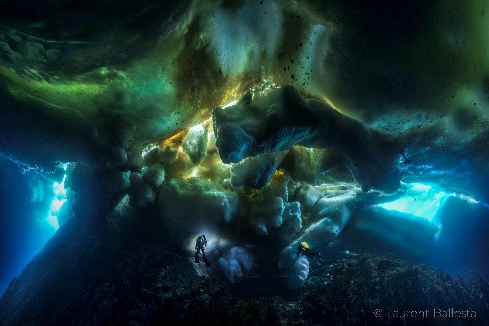Laurent_Ballesta-Iceberg.jpg