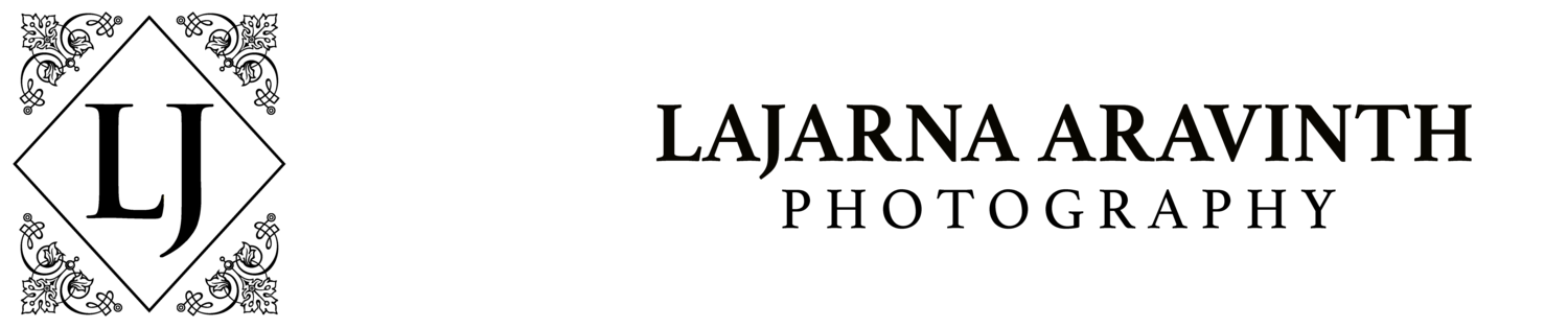 LAJARNA ARAVINTH PHOTOGRAPHY