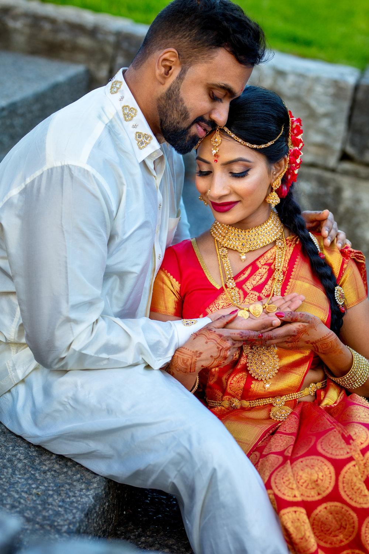 Rameetha-4.jpg
