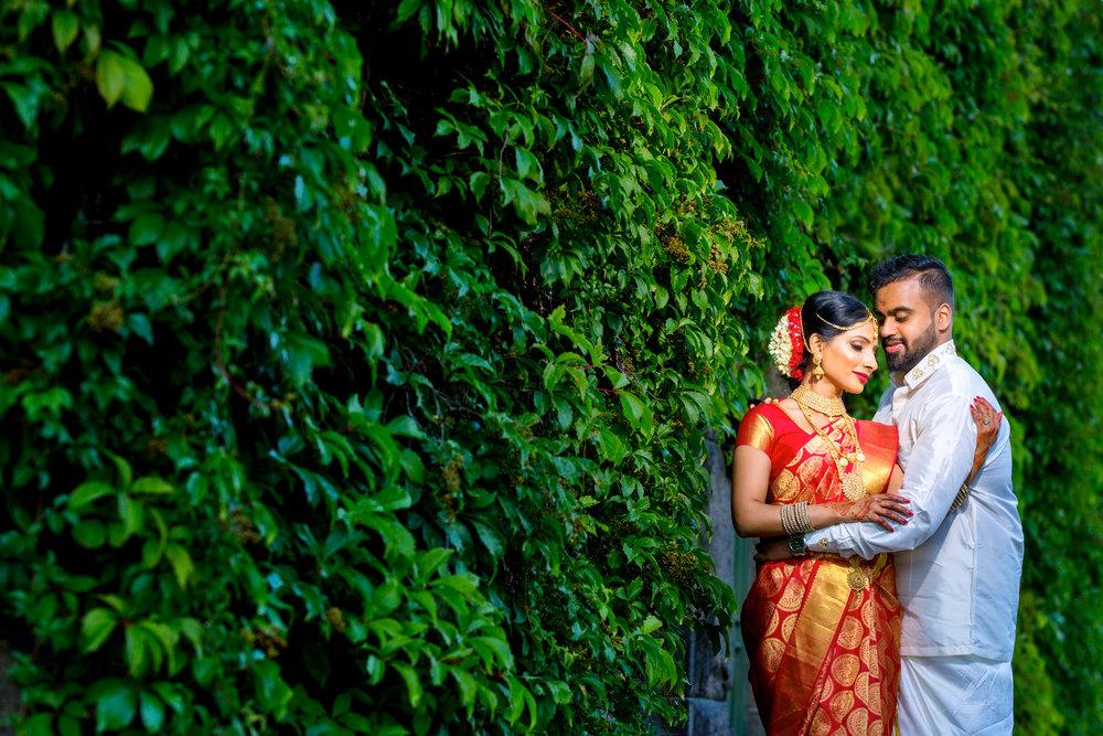 Rameetha-10.jpg