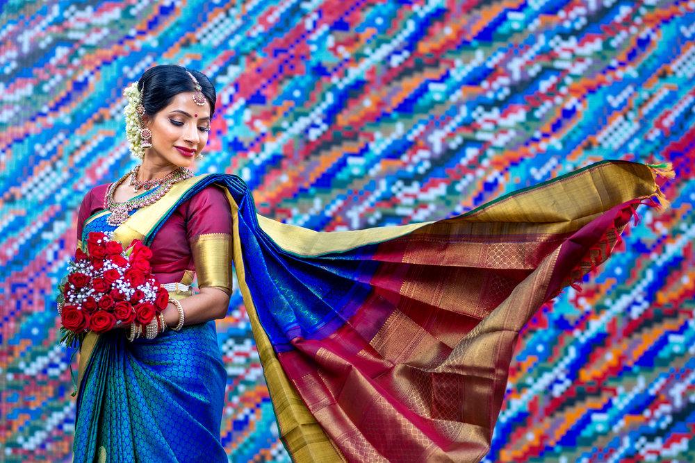 Rameetha-11.jpg