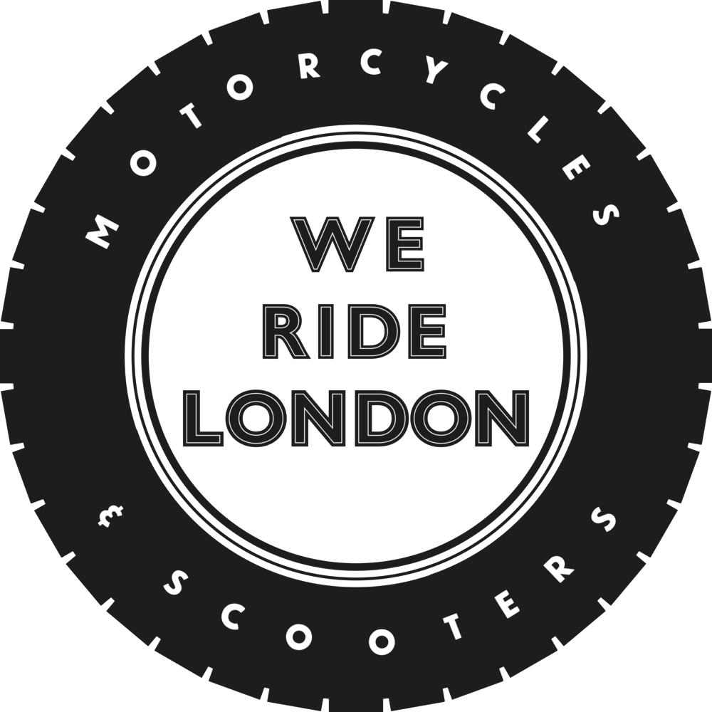 WE RIDE LONDON LOGO.jpg