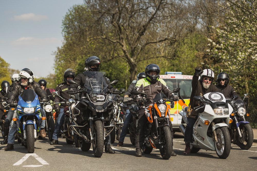 Image credit: mjstudio.co.uk