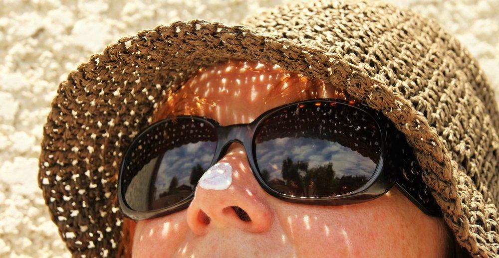 sunblock-1471393_1920 kopie.jpg