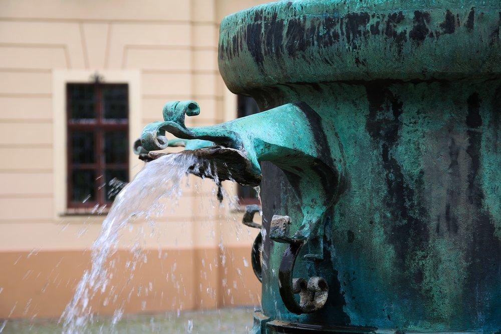 waterfountain.jpg