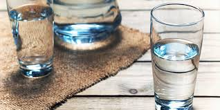 eau osmose inverse BestWater.jpeg