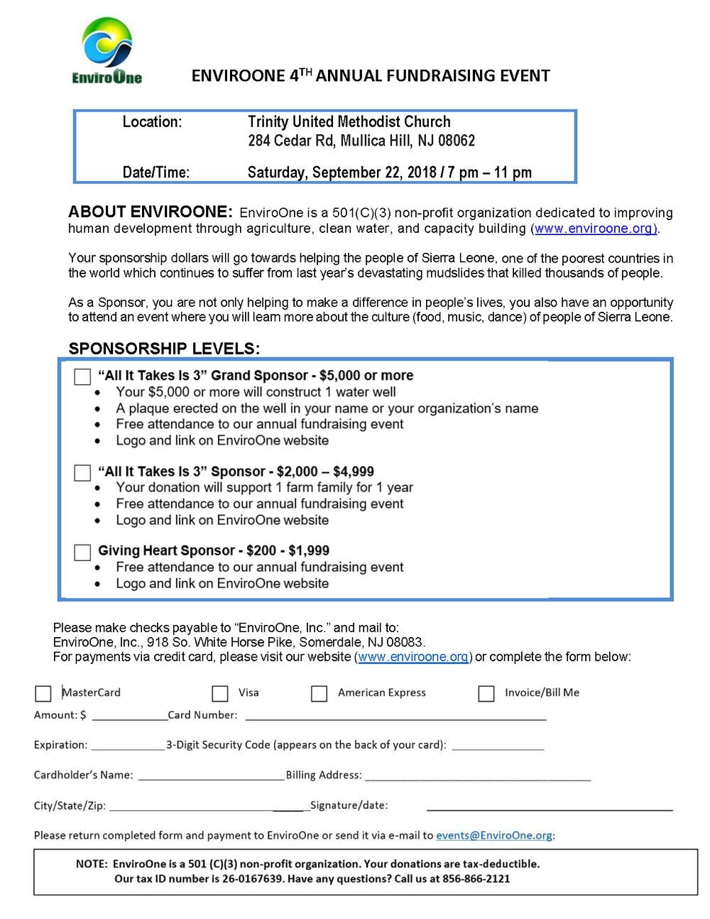 Flier & Sponsorship_Page_2.png