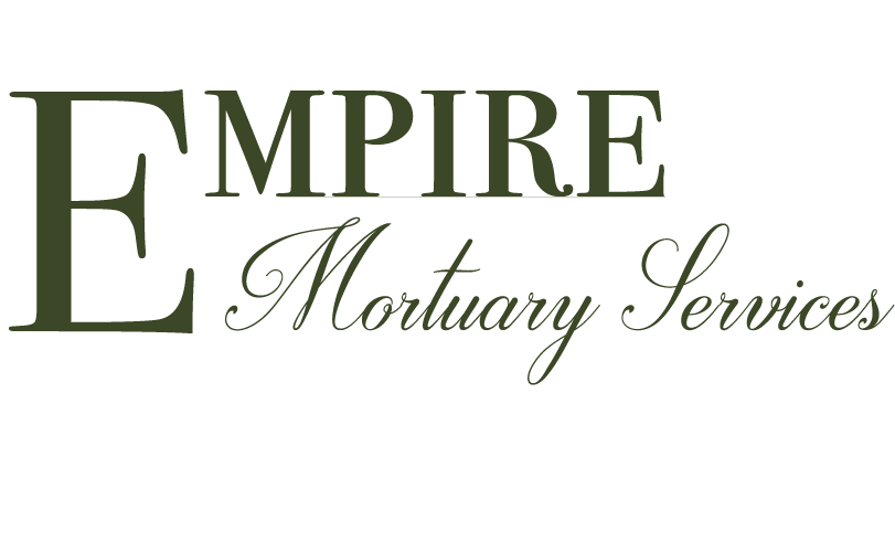 Empire Mortuary Services