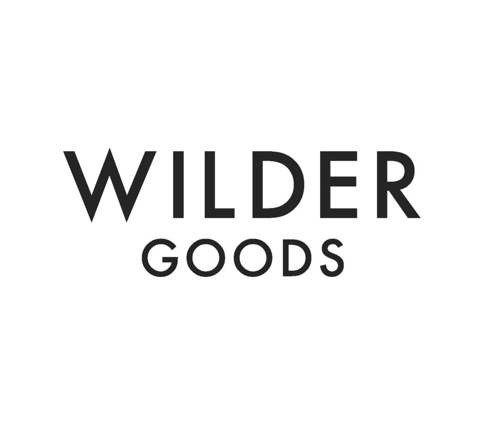 wilder_goods logo.jpg