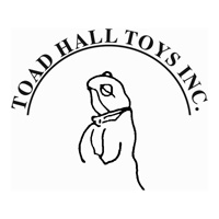 Toad-hall-toys-logo-best-one.jpg