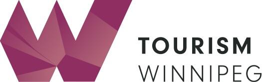 TWG-T-Winnipeg-Logo-4c.jpg