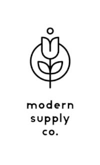 MSC logo.jpg