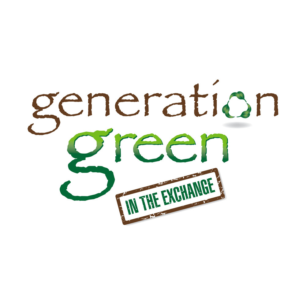 Gen Green_In_Exchange_Logo.jpg