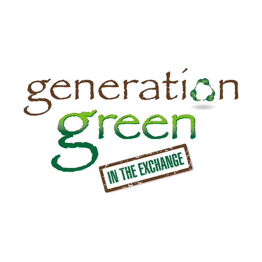 Gen Green_In_Exchange_Logo.jpg