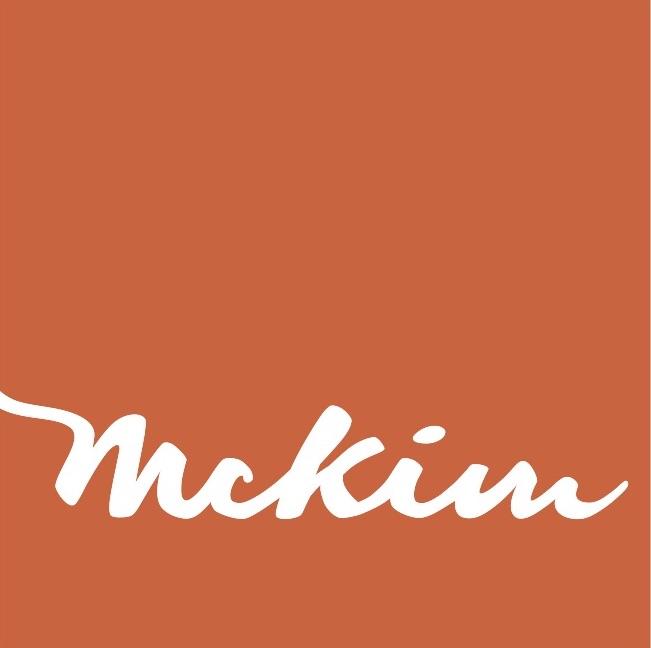 McKimLogo_CMYK copy.jpg