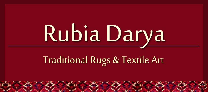 Rubia Darya Logo November 2015.png