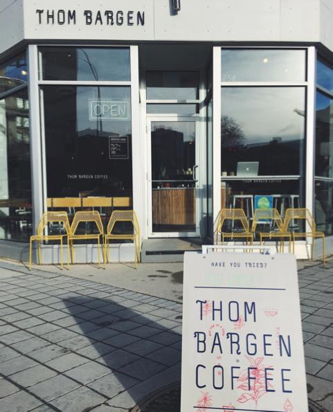 Thom Bargen.PNG