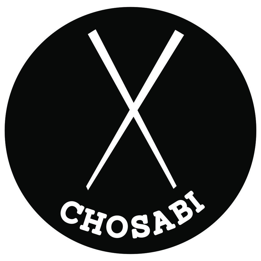 Circle Logo_Black.jpg