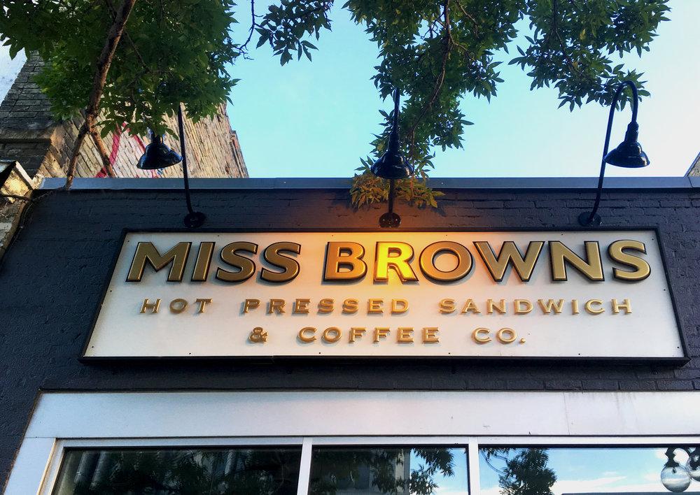 Miss Browns.jpg