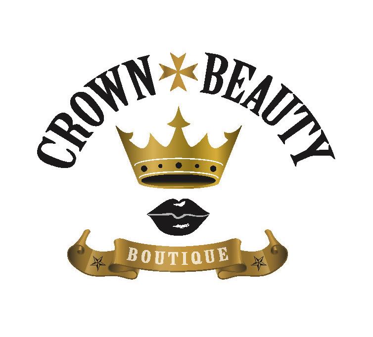 Crown & Beauty Black Lips.jpg