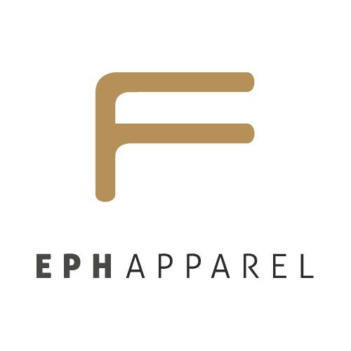 EPH_Logo_RGB.jpg