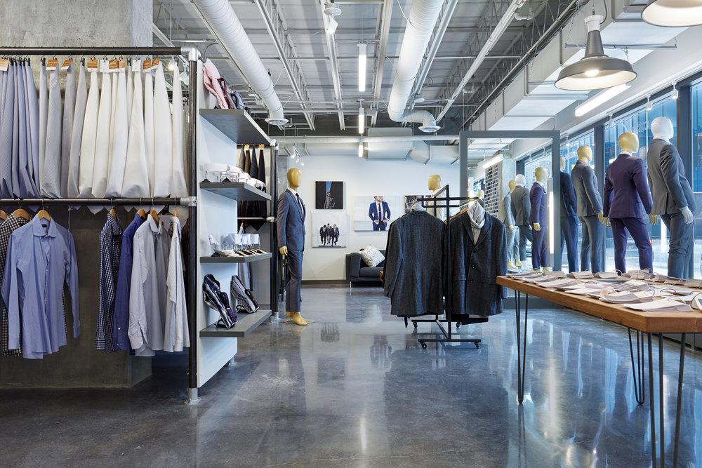 Store Floor 2.jpg