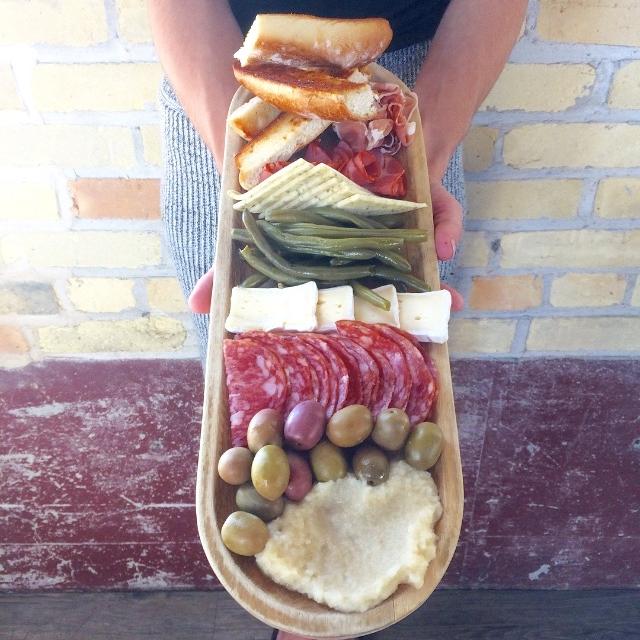cibo website 1.jpg