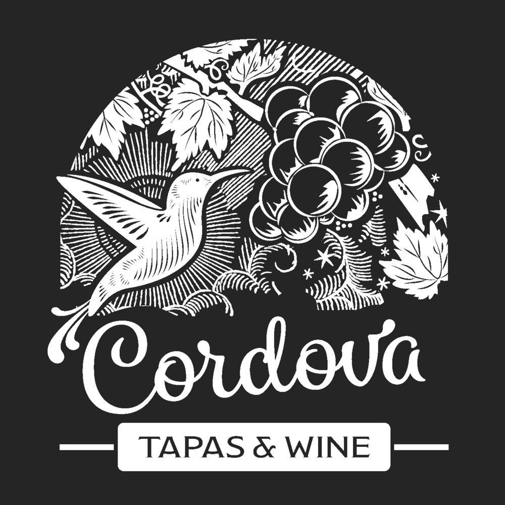 Logo Cordova - Final.jpg