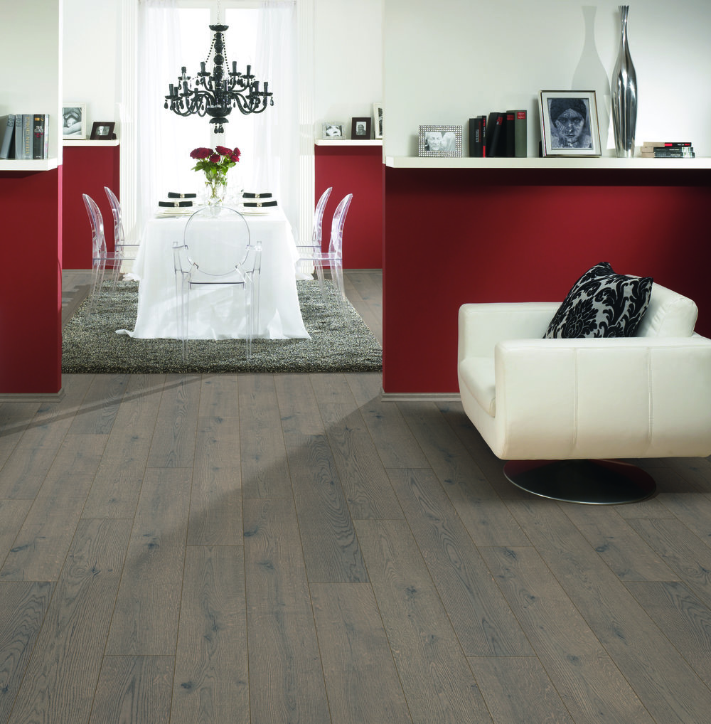 Click on image to see some of our best value laminate options.