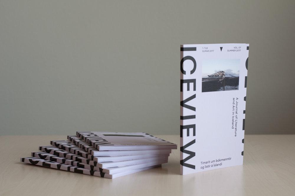 Vol. 1 front.jpg