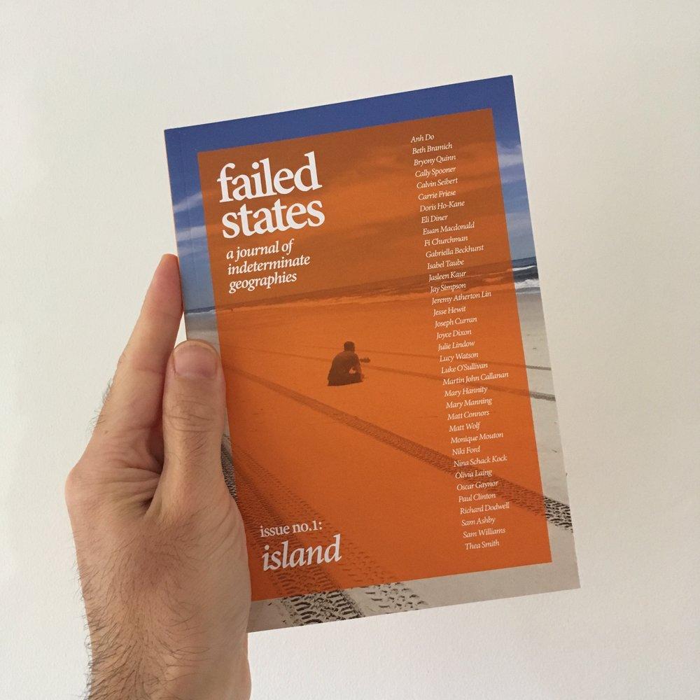 *Failed States 01.jpg