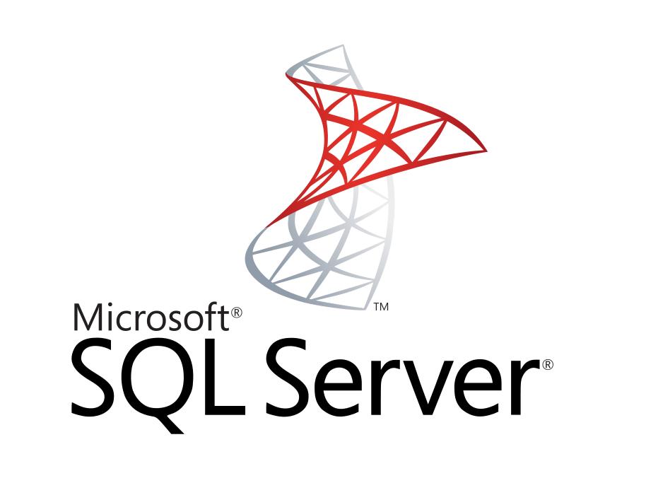 logo-sql-server.png
