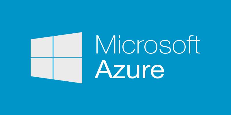 PediNotes Azure cloud based system integration
