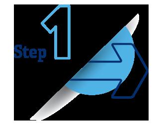 pedinotes_step1.png
