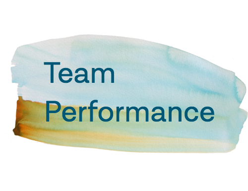 team-performance_wm.png