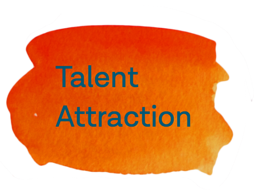 talent-attraction_wm.png