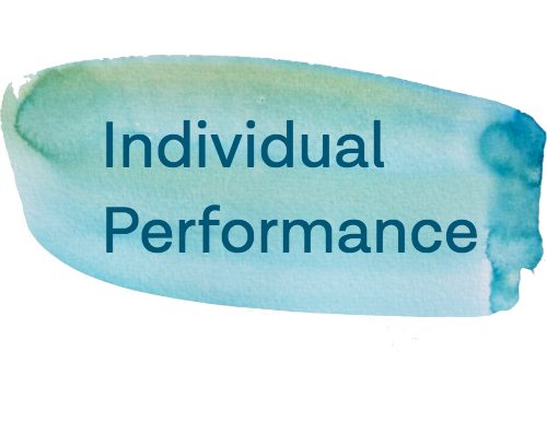 individual-performance_wm.png