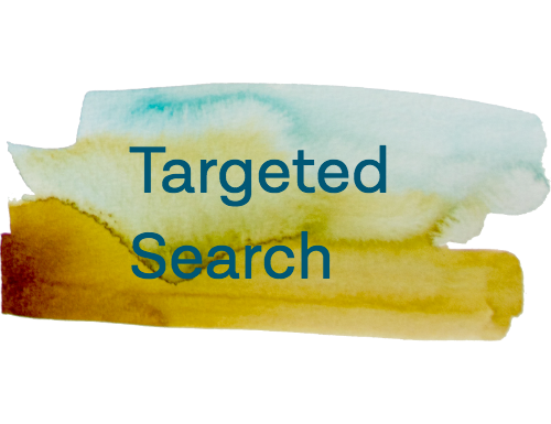 targeted-search_wm.png