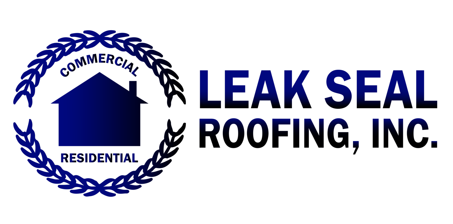 Leak Seal Roofing