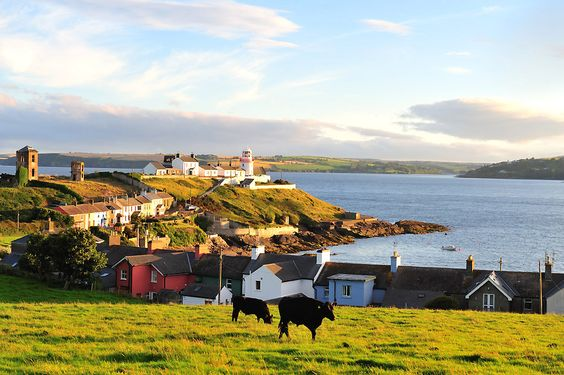 roches point.jpg