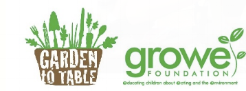 ...harnesses the deep passion of our dedicated community to deliver the Garden to Table Program with proven results in enhancing education through gardens. We offer easy-to-implement, garden-based, grade specific lessons to provide hands on learning for thousands of elementary school students across the Front Range. Since 2006, Growe has been at the forefront of this national movement to teach children about healthy eating and caring for the environment.