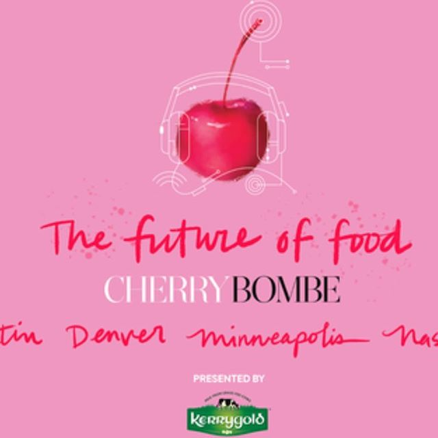 Favorite #podcast. Favorite #ladypodcasters Favorite #womenwhogetshitdone @cherrybombemag thrilled to have you in our home @thesourcedenver 6/13.