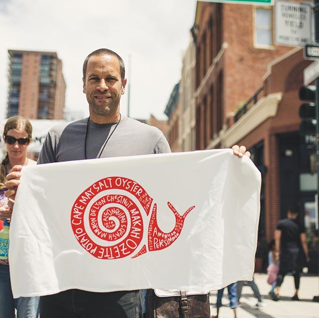 Whitegate Events is excited to be a part of #SlowFoodNations this July in Denver! Come join me at this amazing food festival with an impressive lineup of world-renowned chefs and food leaders from around the world. Check out the full lineup at Slowfoodnations.org